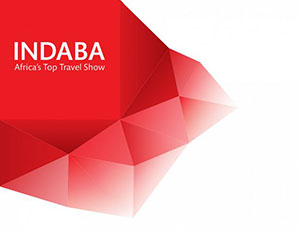 Download the INDABA 2016 App today
