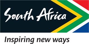 Statement between South African Tourism and South African Airways on the recent xenophobic attacks in parts of South Africa
