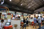 INDABA 2015: Here's why you can't miss it