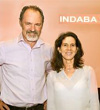 2014 to herald new era for INDABA