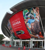 What's new at INDABA 2013?