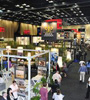 INDABA 2013 reverts to 4-day format