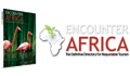 Encounter Africa