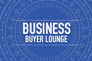 Register to Exhibit in the Business Buyer Lounge