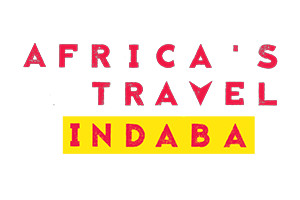 About | Africa's Travel Indaba