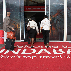 Over 900 meetings scheduled for Africa's Top Travel Show