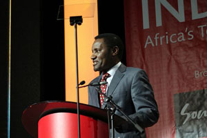 Africa's Top Travel Show, INDABA 2015 concluded on a high note