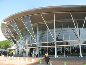 INDABA 2016: pre and post tours a valuable marketing platform for provinces