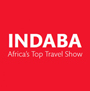 INDABA 2015, a platform to optimise African tourism business growth