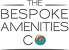The Bespoke Amenities Co